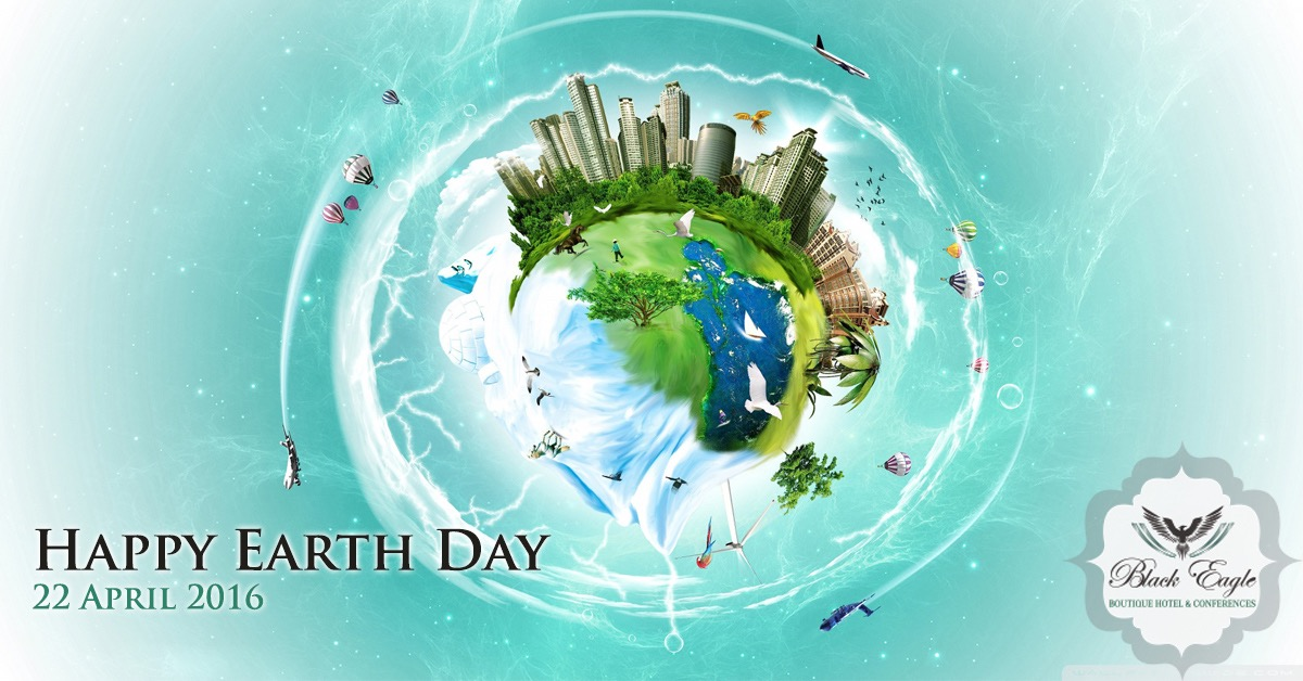 Facebook-Ad-Earth-Day